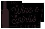 wine-spiritis-bottom